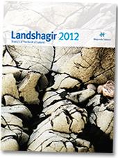 Landshagir 2012