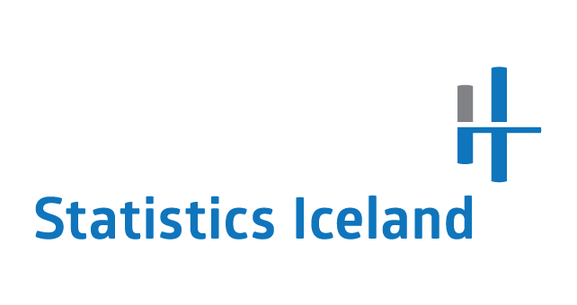 Iceland dating database